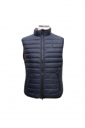 U.S POLO ASSN. padded vest – Size 48