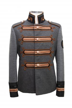 Guards Polo Club by LA MARTINA – Size 48